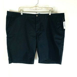 New Old Navy Everyday Shorts Womens Sz 20 Plus